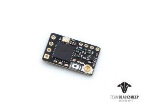 TBS Crossfire Nano přijímač