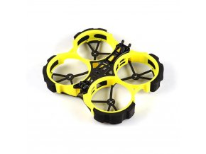 hglrc veyron25cr 25 inches cinewhoop indoor fpv frame 837752
