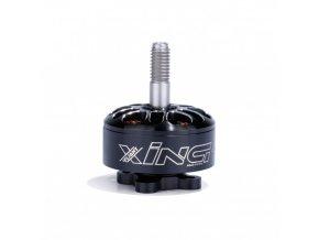 XING E 2207 FPV MOTOR (1) 1000x1000