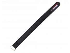 Gemfan battery strap
