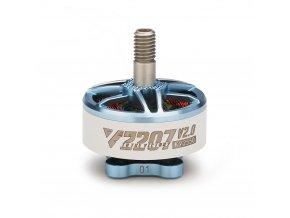 T-motor Velox V2207 V2 4s/6s