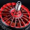 Motor xing 2806.5 fpv motor (3) 1000x1000