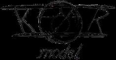 Kor-Model.com