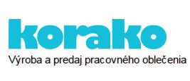 Korako.sk
