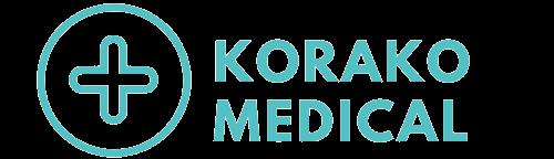 Korako Medical
