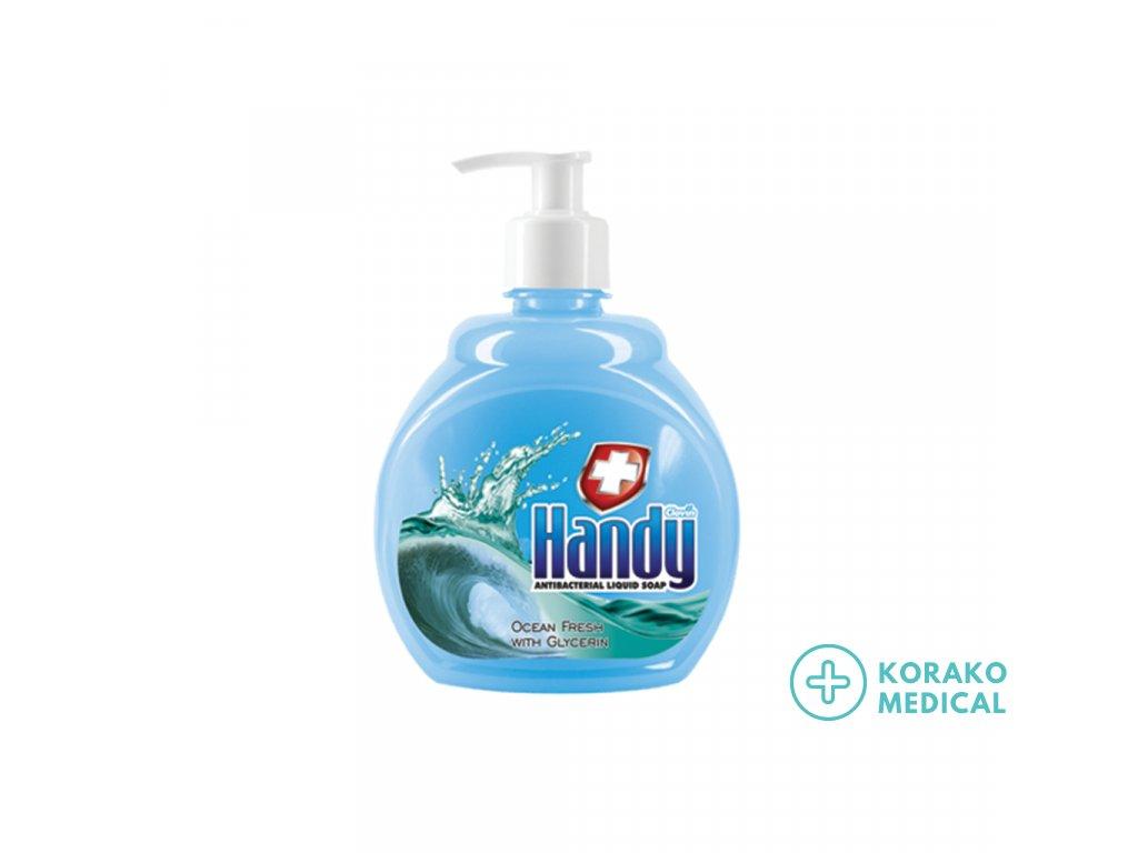 Clovin Handy Ocean Fresh 500 ml