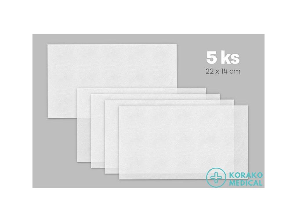 29679 filter nanovlaknovy 22 x 14 cm