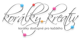 koralky-kreativ.cz