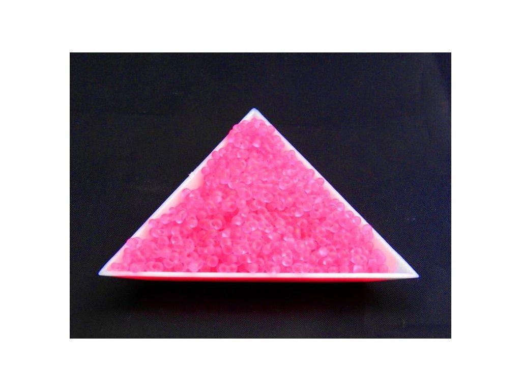 Korálky - farfale NEON 38777