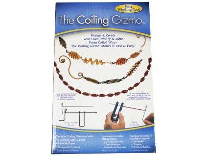 Řetízek stříbrný 1 m