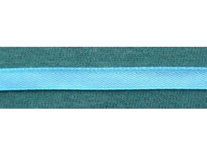 Stužka modrá