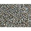Korálky mačkané - kulička 4 mm - 00030/23601 - 20 ks