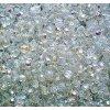 Korálky broušené - ohňovka 3 mm 00030/28701