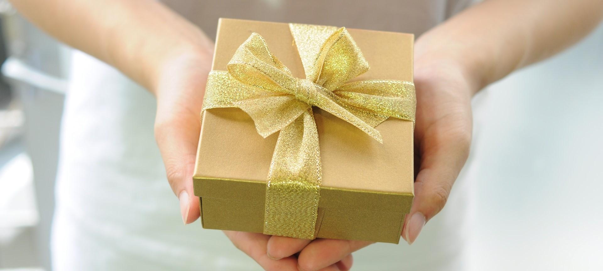 ❄ Korálky Branelli - ten pravý vánoční dárek? ☃