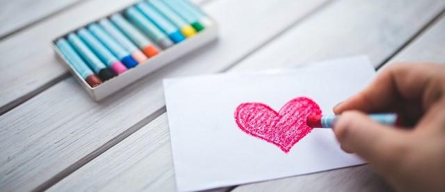 ❤ Valentýn - svátek zamilovaných nebo jen komerce? ❤