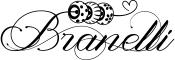 Korálky Branelli