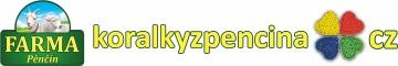www.koralkyzpencina.cz