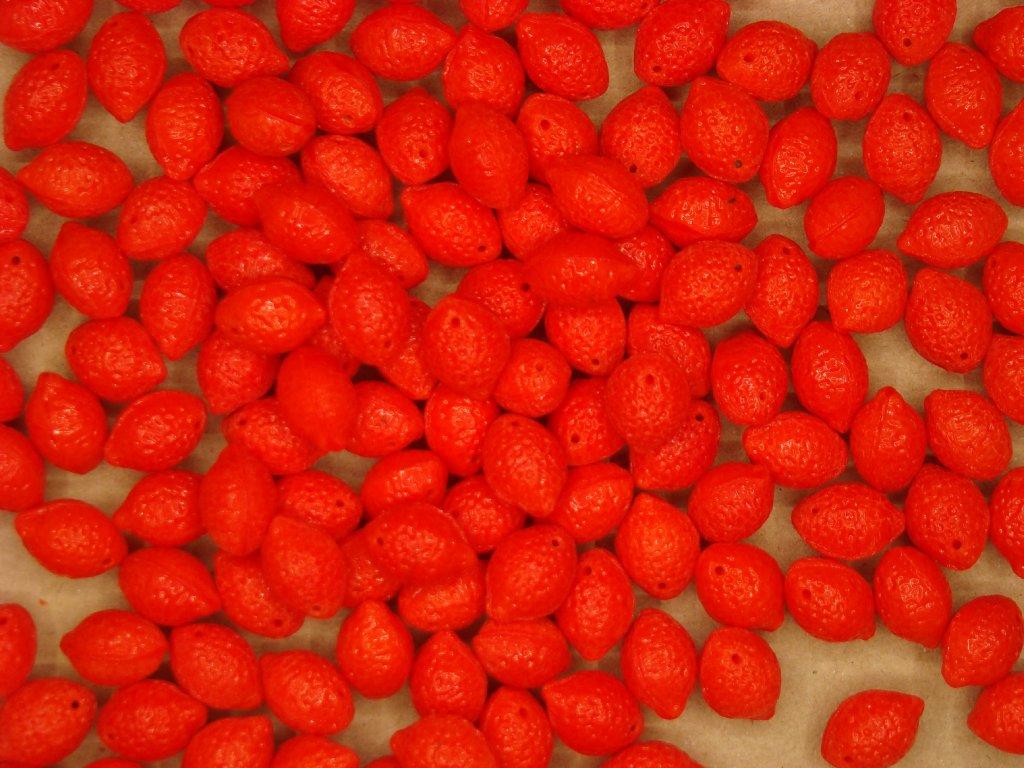 Mačkané citróny 14x10 93180