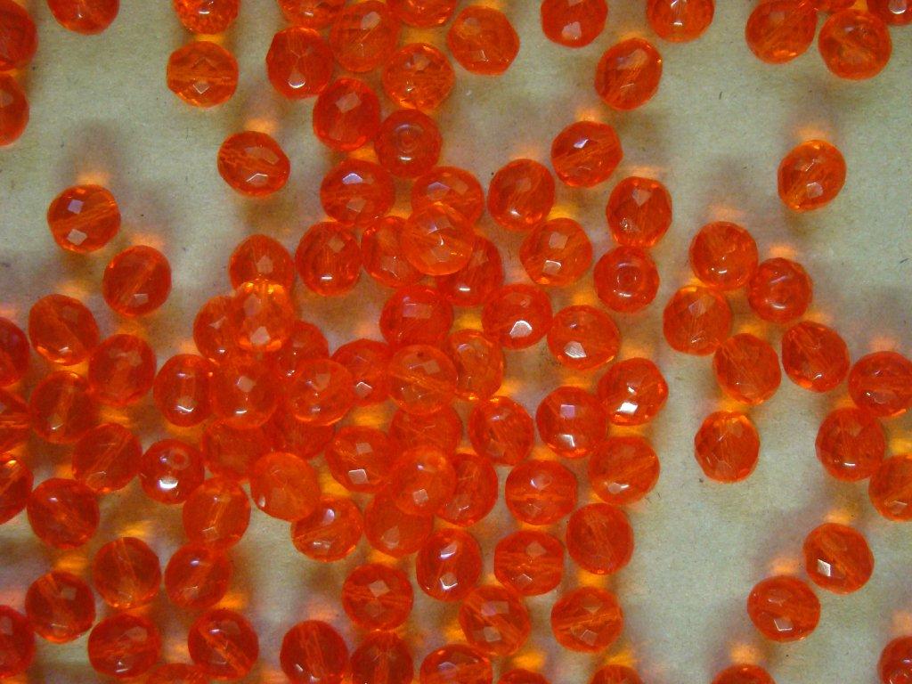 Broušené kuličky 12x12 90040