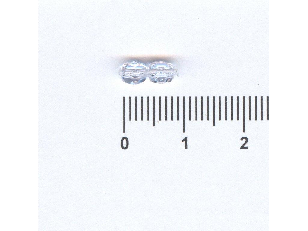 Broušené kuličky 04x04 20210
