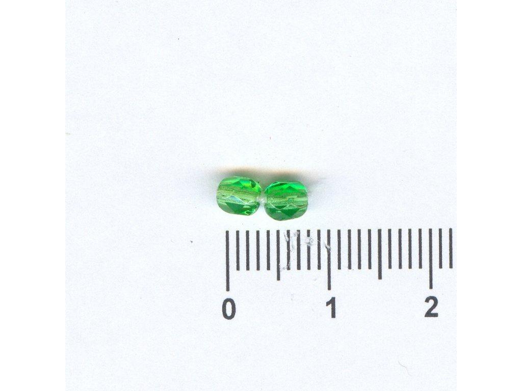 Broušené kuličky 04x04 50120