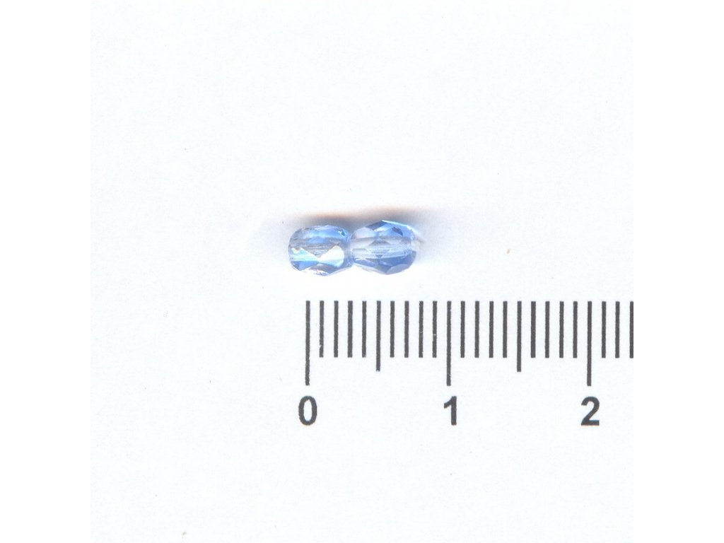 151 19001 04x04 DSA03