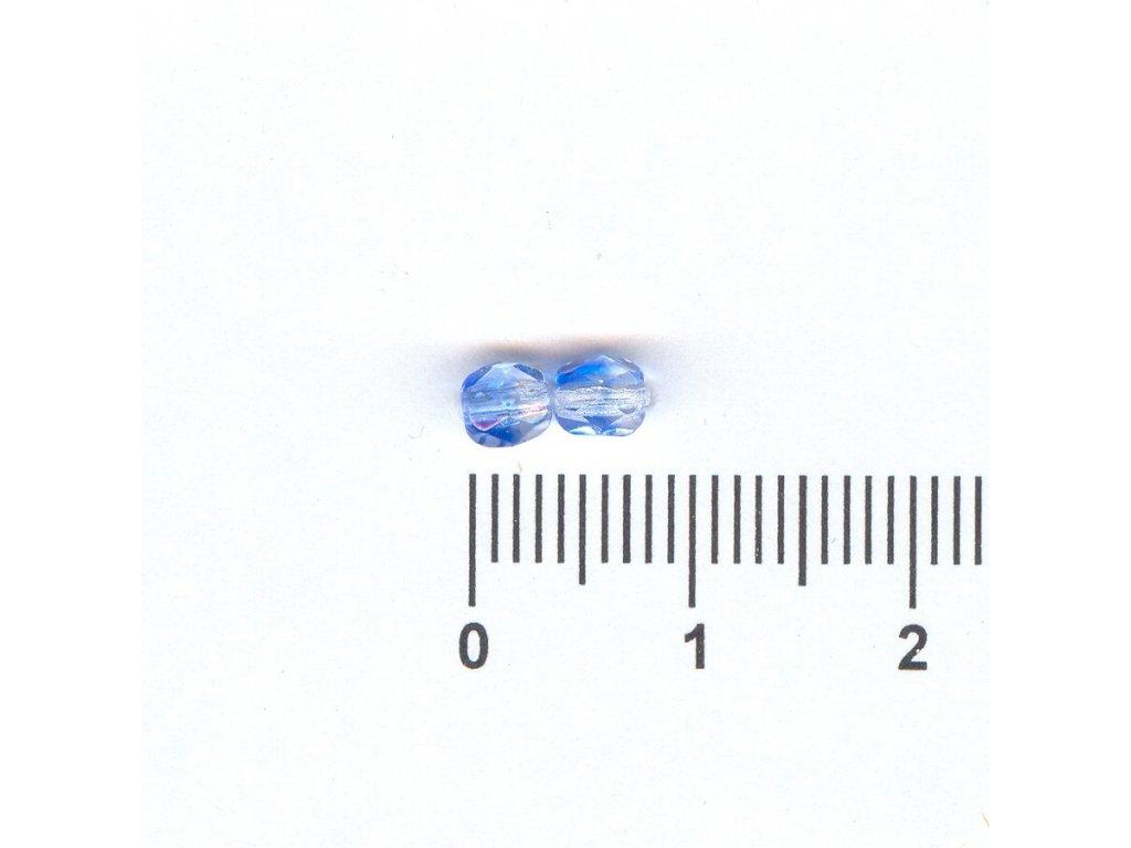 151 19001 04x04 DSA05