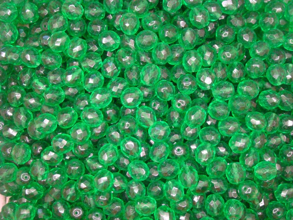 Broušené kuličky 10x10 50030