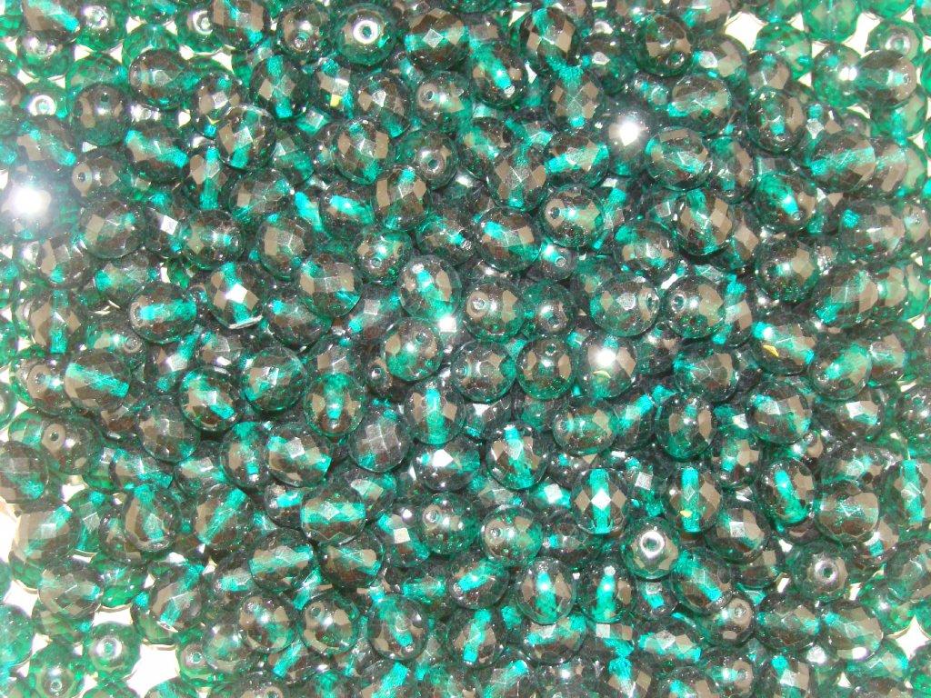 Broušené kuličky 10x10 50730