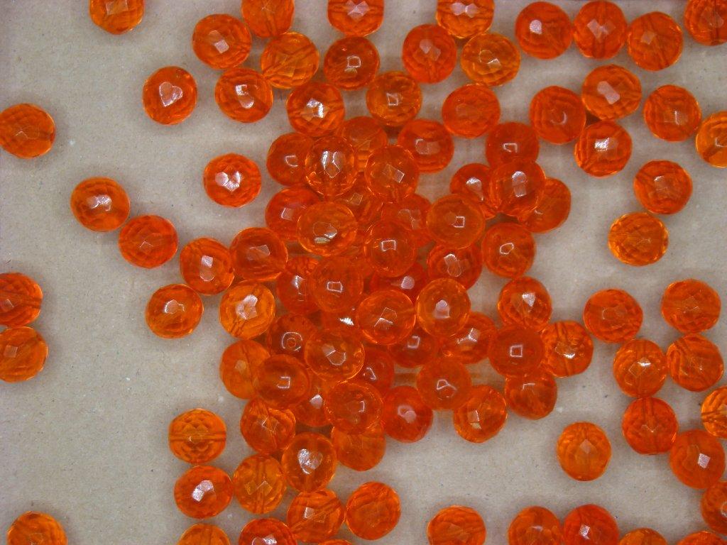 Broušené kuličky 12x12 90020