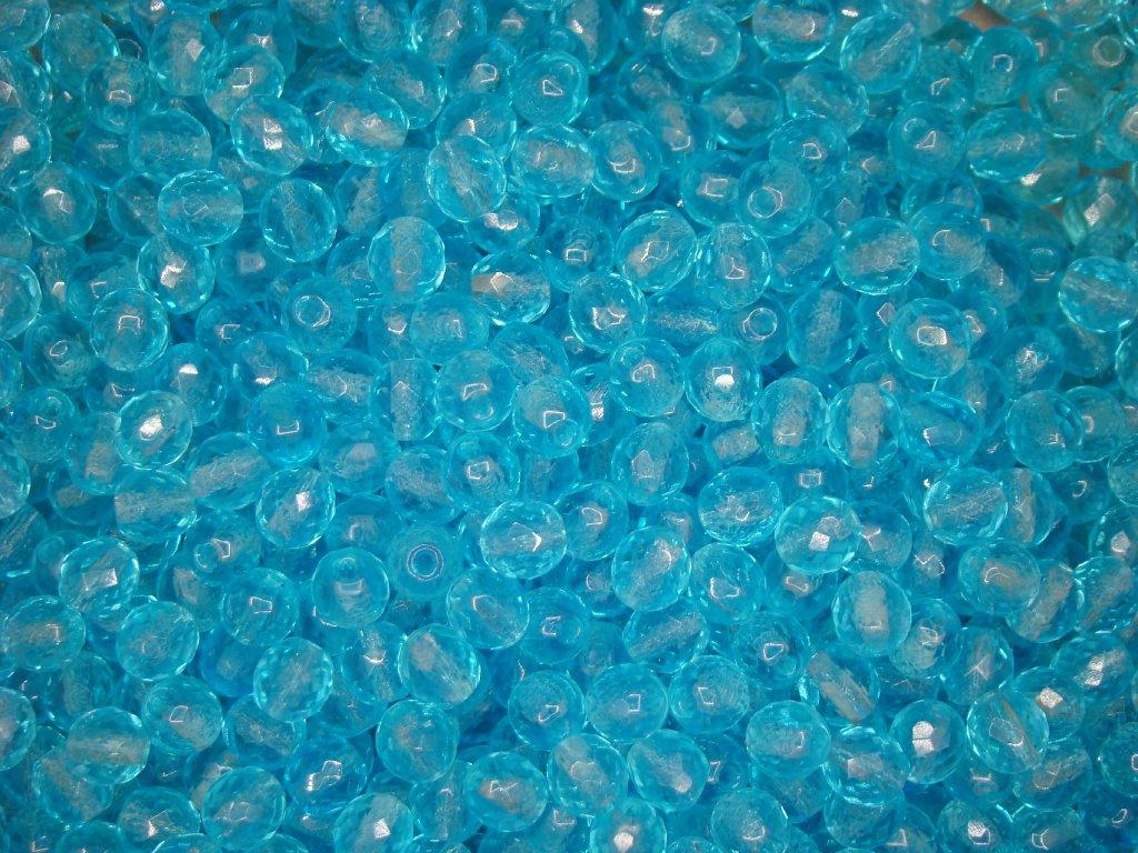 Broušené kuličky 10x10 60010