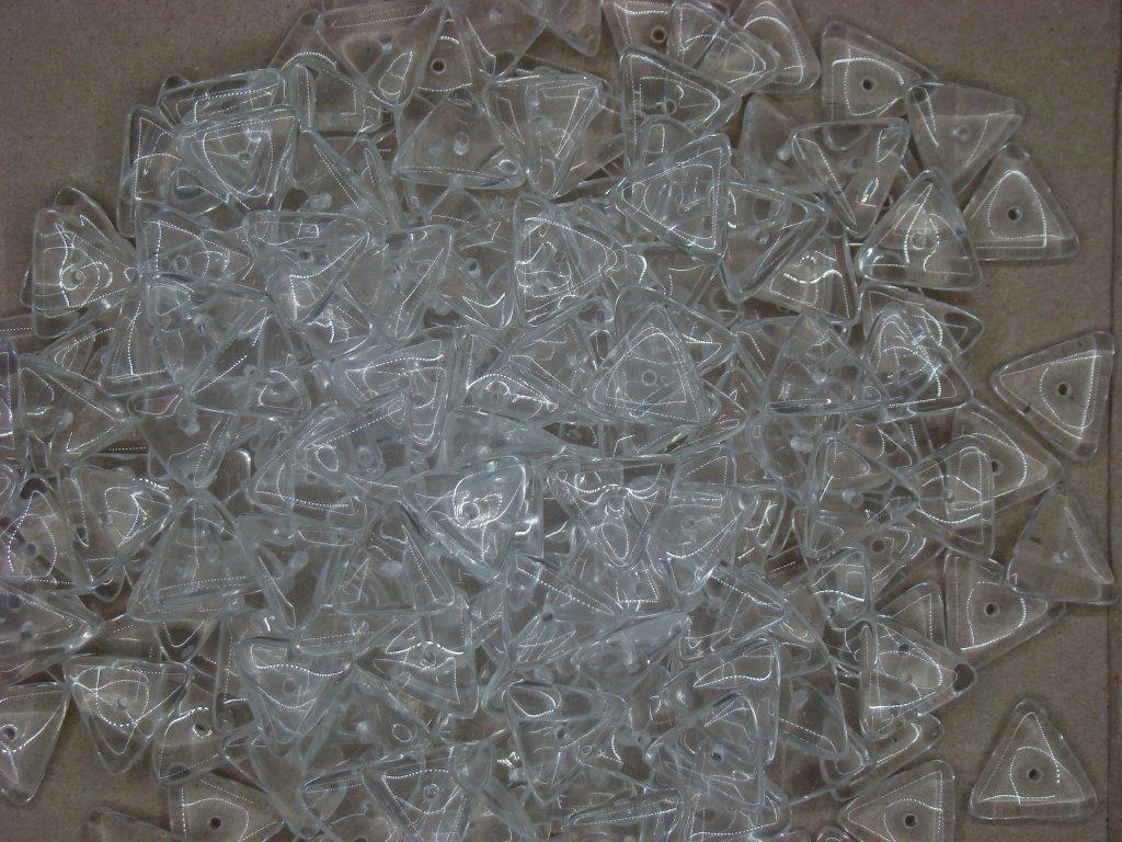 Mačkané trojúhelníky 05x16 00030