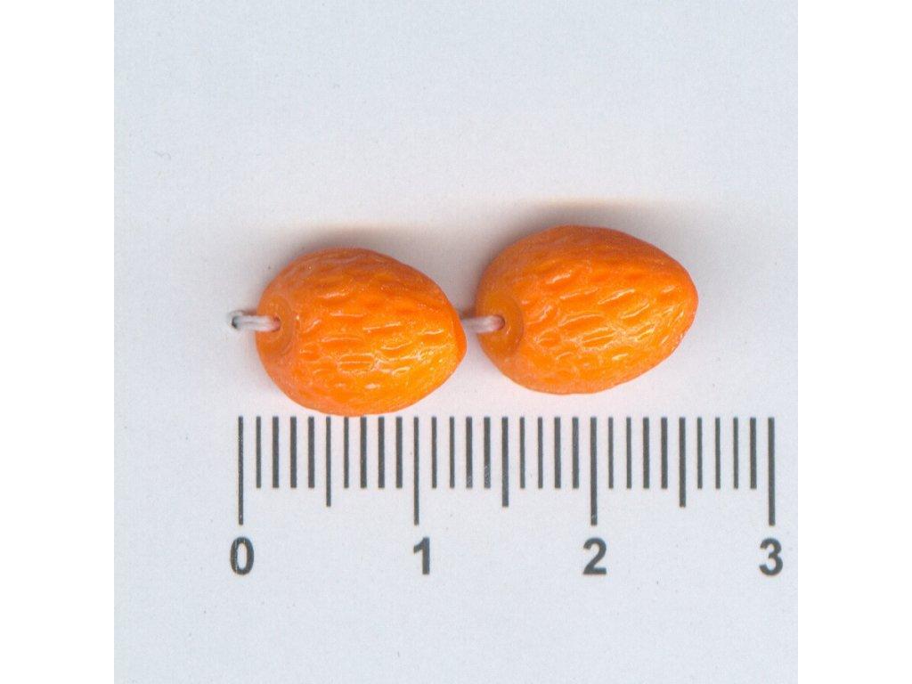 Mačkané citróny 12x09 93120