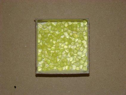 Mozaika na krabičky mix druhů a velikostí