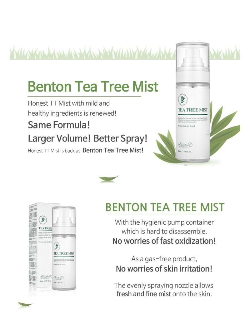 Benton-Tea-Tree-Mist-80ml