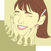 01-4_koreankosmetika