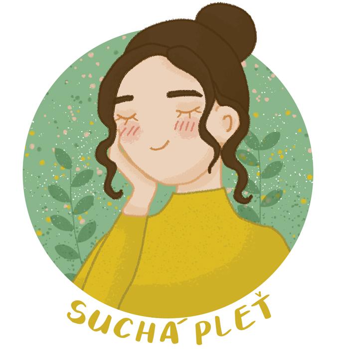typy_pleti_girl_sucha_plet