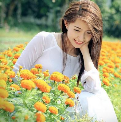 proc-korejska-kosmetika-prirodni-krasa