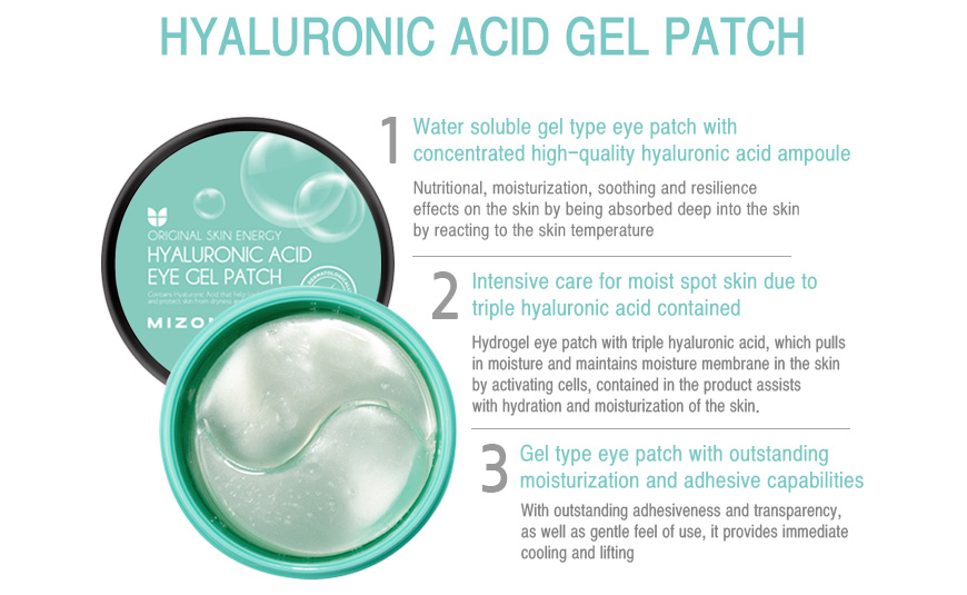 MIZON-Hyaluronic-Acid-Eye-Gel-Patch-s02