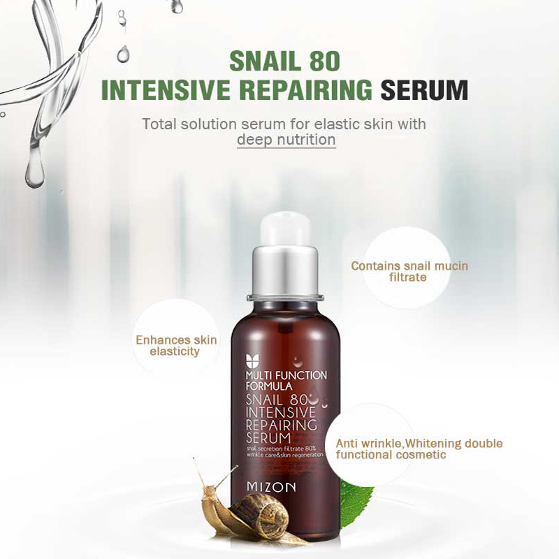 MIZON-Snail-80-Intensive-Repairing-Serum-50ml-main2