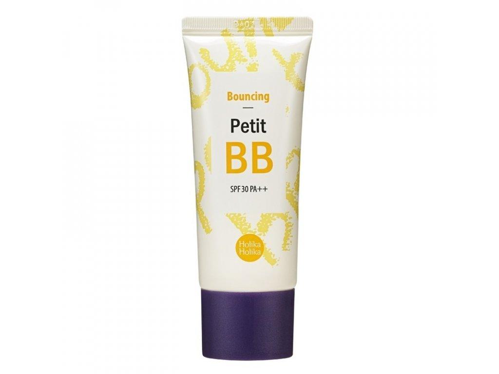 bouncing petit bb cream