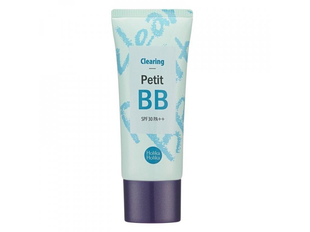 clearing petit bb cream