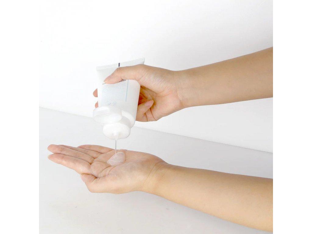 cze pl Pyunkang Yul ACNE Facial Cleanser Antibakterialni myci gel 120 ml 1218 1