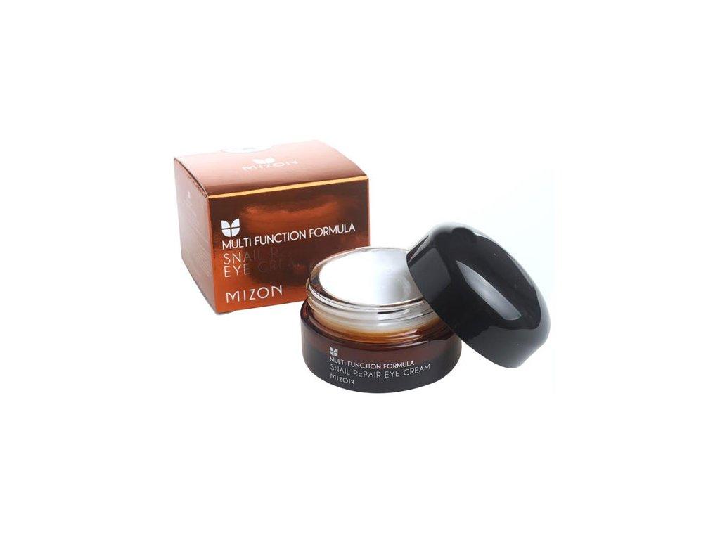 Snail Repair Eye Cream 2