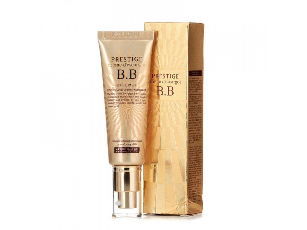 prestige bb cream
