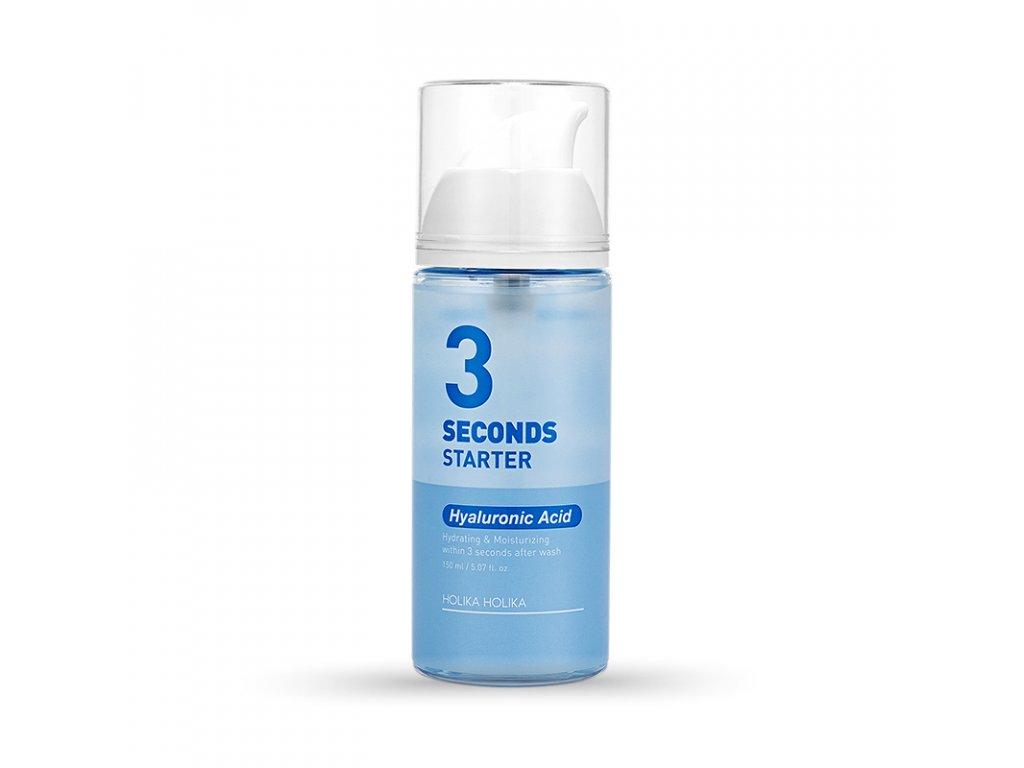 seerum starter 3 seconds starter hyaluronic acid