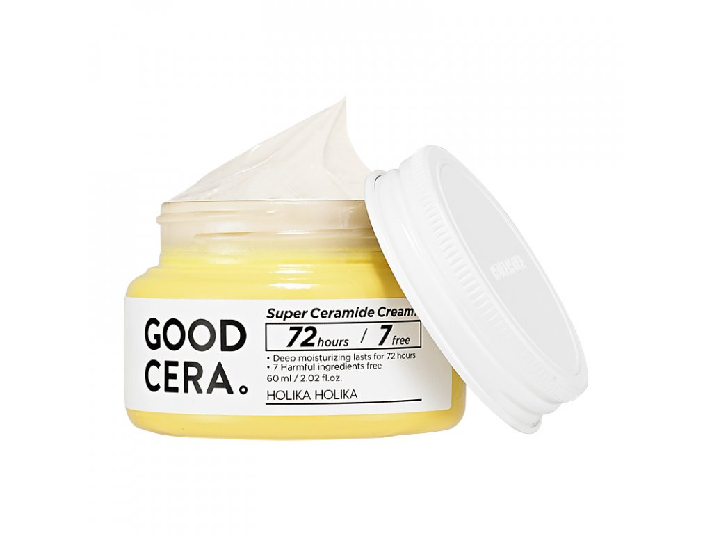 good cera super ceramide cream