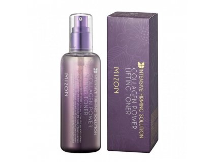 collagen power lifting toner