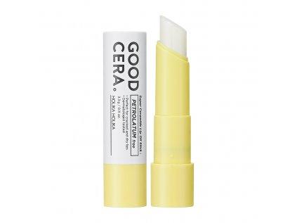 good cera super ceramide lip oil stick
