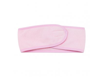 peapael magic tool towel hair band